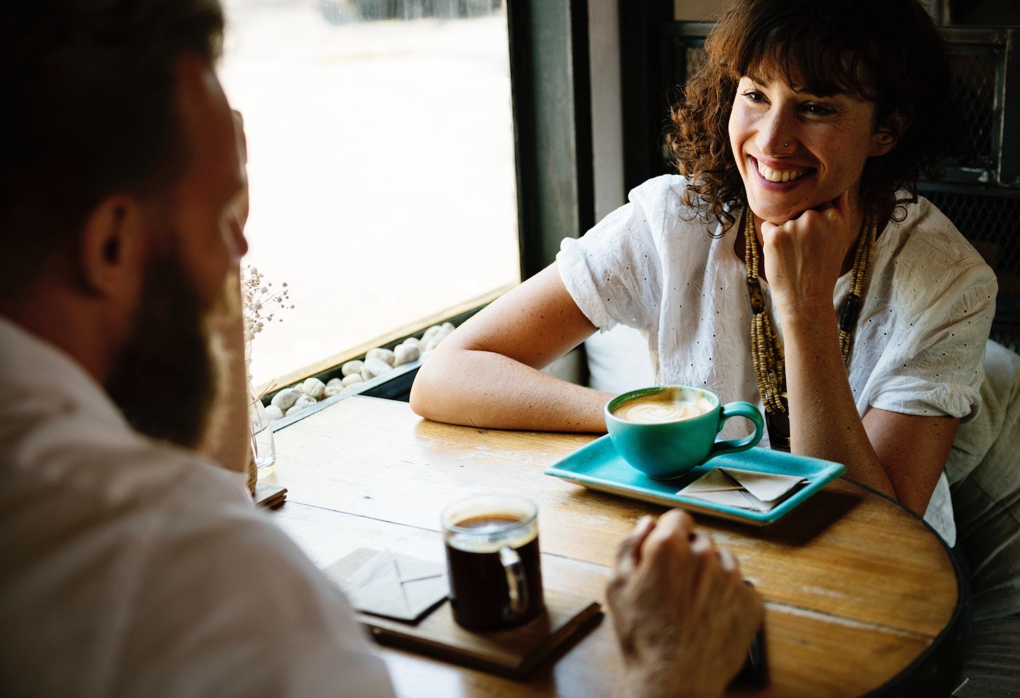 break your career change an informational interview - Taking A Career Break Ideas Career Break Options