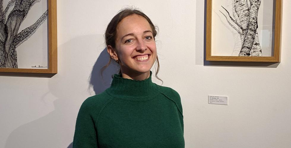 Image of Camille Deniau