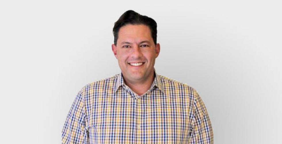 Image of Dan Lazar