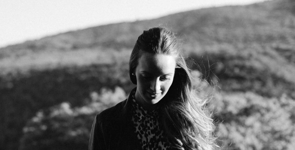 Image of Emily Kelly