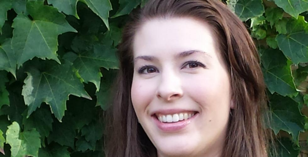 Image of Erin Sturm