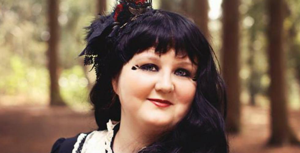 Image of Hazel Butler