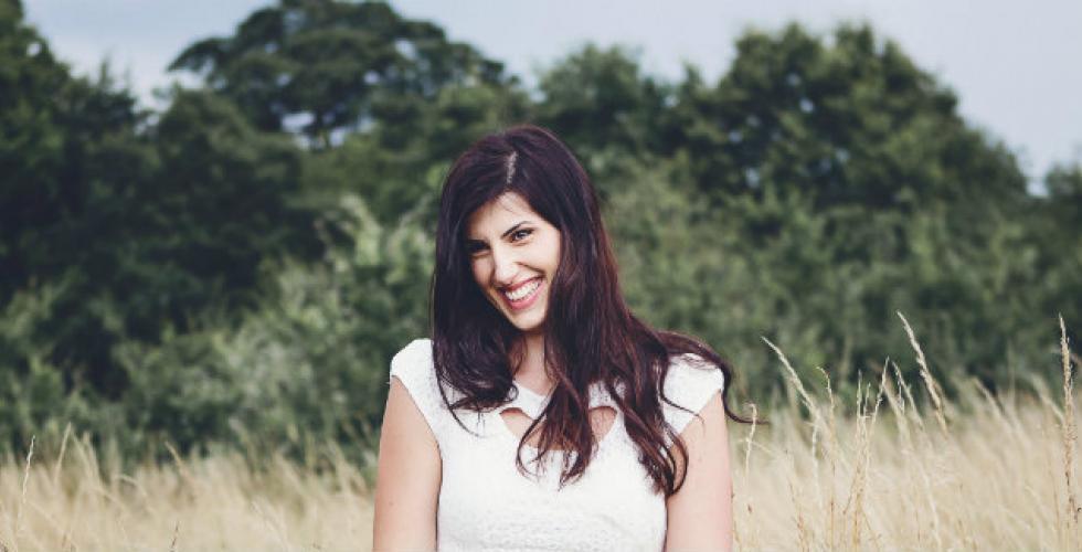 Image of Ilaria Petrucci