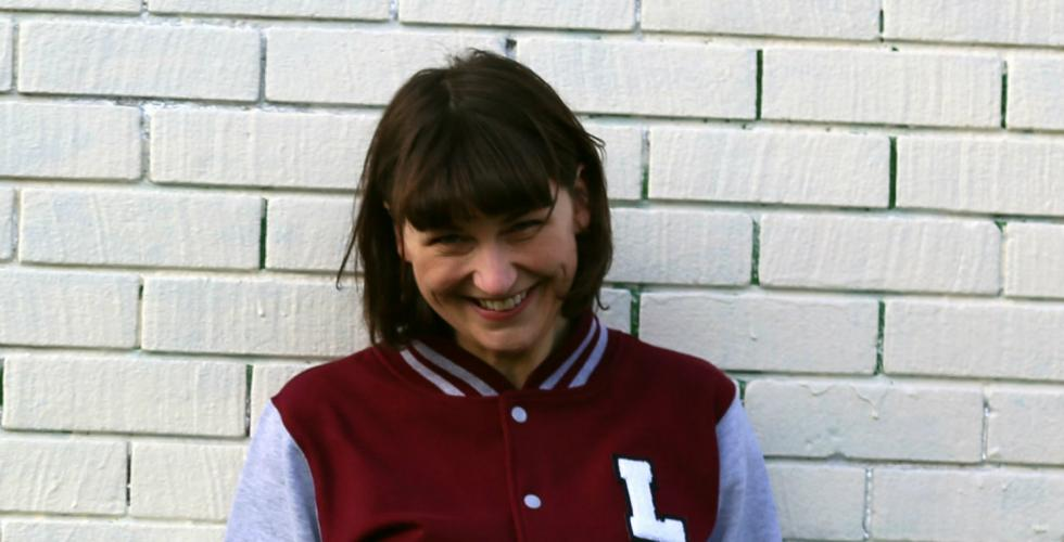 Image of Laura Bonnell
