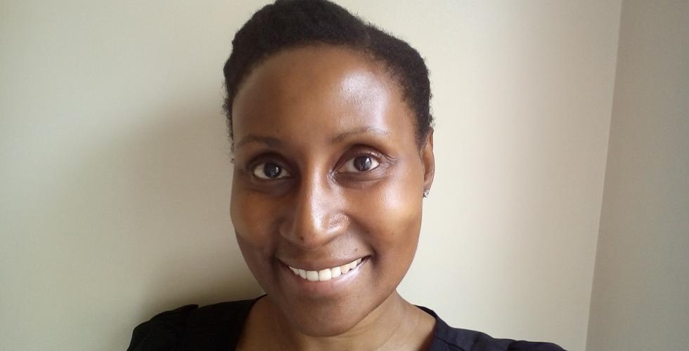 Image of Loretta Clark