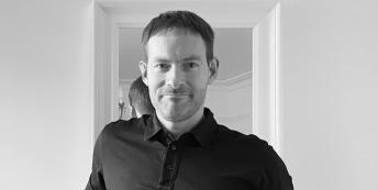Image of Pascal Keane