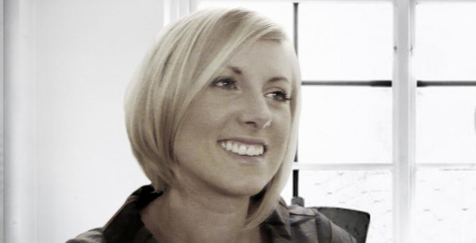 Image of Sarah Best