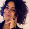 Sonia Lakshman's picture