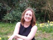 Image of Beth Elsdon