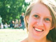Image of Emma Englishby