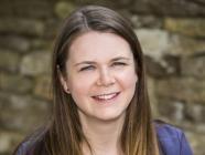 Image of Alison Hadley