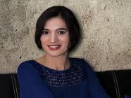 Image of Luminita Ciobanu