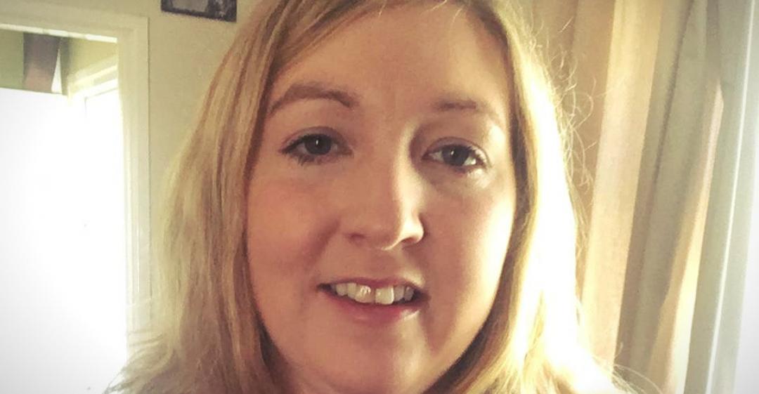 Image of Emily Thompson