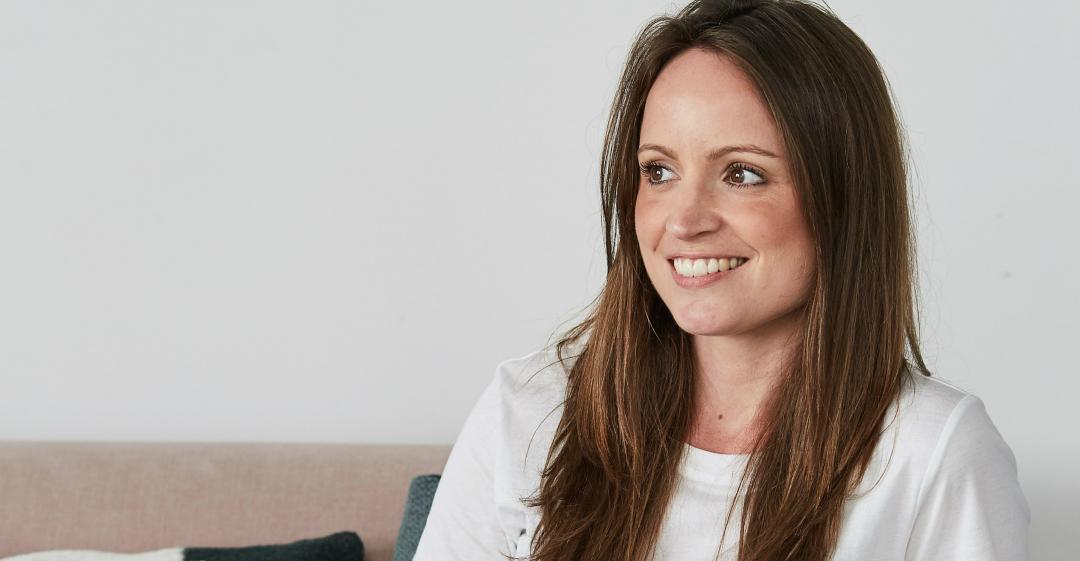 Image of Emily Mayne