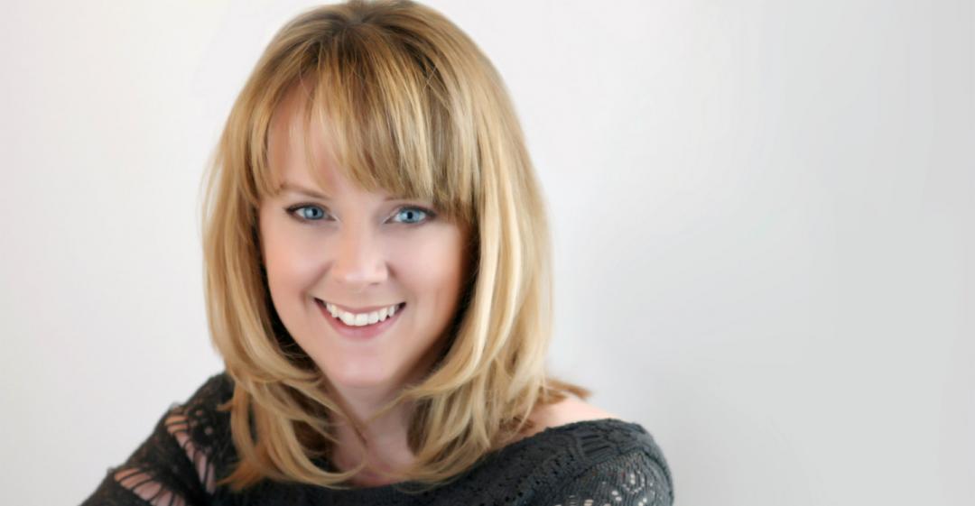 Image of Jo Littler