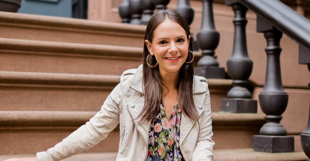 Image of Jen Tenzer