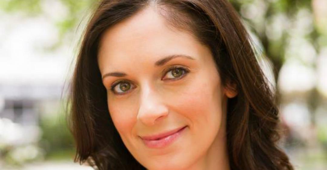 Image of Lori Richmond