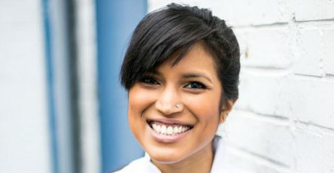 Image of Reshmi