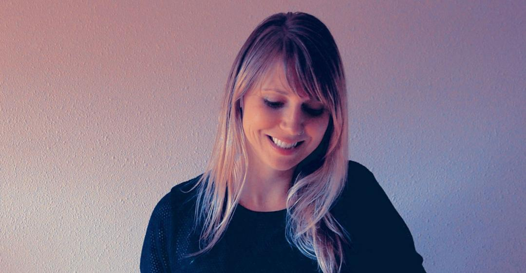 Image of Erin Morrissey