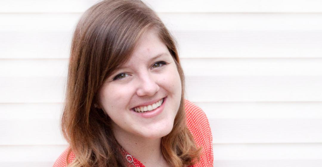 Image of Jessica Freeman